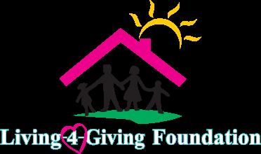 Living 4 Giving